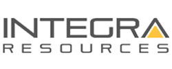 integra resouces logo